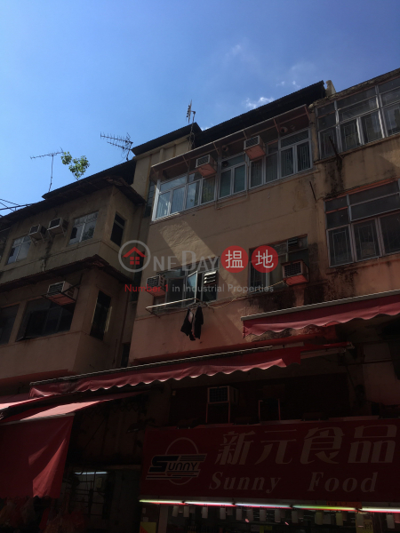 24 Yuen Long New Street (24 Yuen Long New Street) Yuen Long|搵地(OneDay)(3)