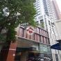 Warrenwoods (Warrenwoods) Wan Chai DistrictWarren Street23號|- 搵地(OneDay)(5)