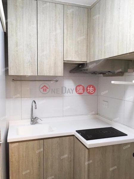Smithfield Terrace | 2 bedroom High Floor Flat for Rent | 71-77 Smithfield | Western District | Hong Kong | Rental, HK$ 17,500/ month