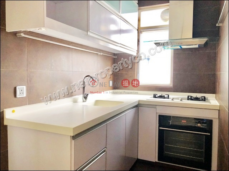 Property Search Hong Kong | OneDay | Residential, Rental Listings, Apartment for Rent in Happy Valley
