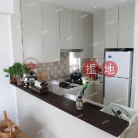 Fung Woo Building | 2 bedroom High Floor Flat for Rent|Fung Woo Building(Fung Woo Building)Rental Listings (XGWZ018200028)_0