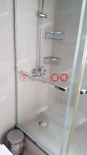 Tower 3 Carmen\'s Garden | 2 bedroom Low Floor Flat for Rent, 9 Cox\'s Road | Yau Tsim Mong Hong Kong Rental HK$ 39,800/ month