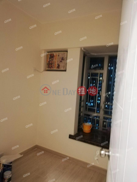 Property Search Hong Kong | OneDay | Residential Rental Listings Tower 5 Phase 1 Metro City | 3 bedroom Mid Floor Flat for Rent