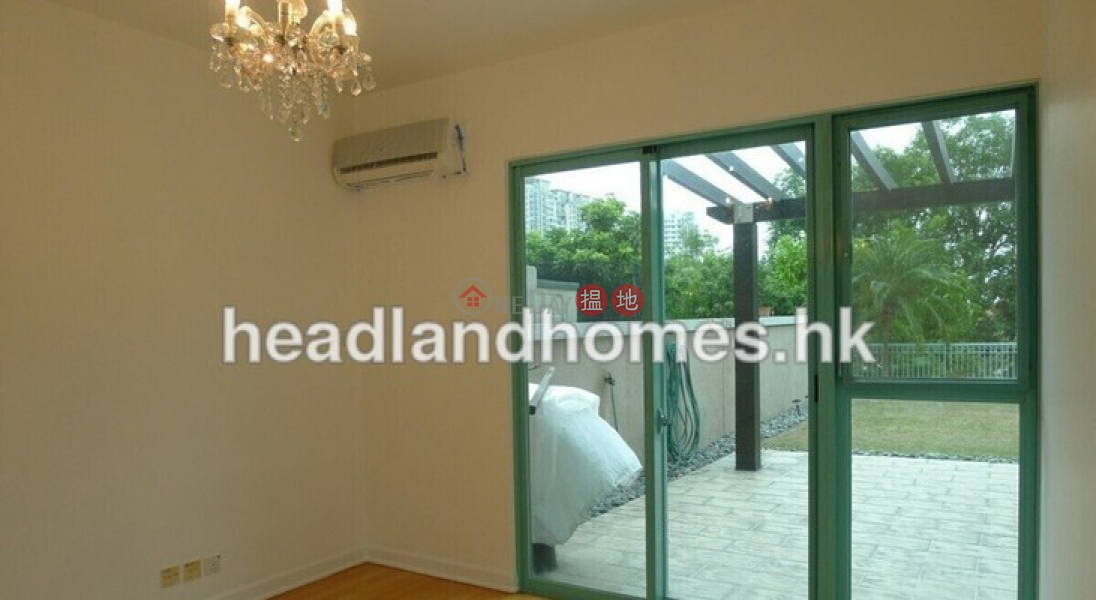 海澄湖畔二段|請選擇住宅|出售樓盤HK$ 2,500萬