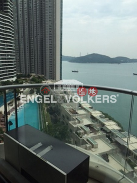 Property Search Hong Kong | OneDay | Residential, Rental Listings, 3 Bedroom Family Flat for Rent in Cyberport