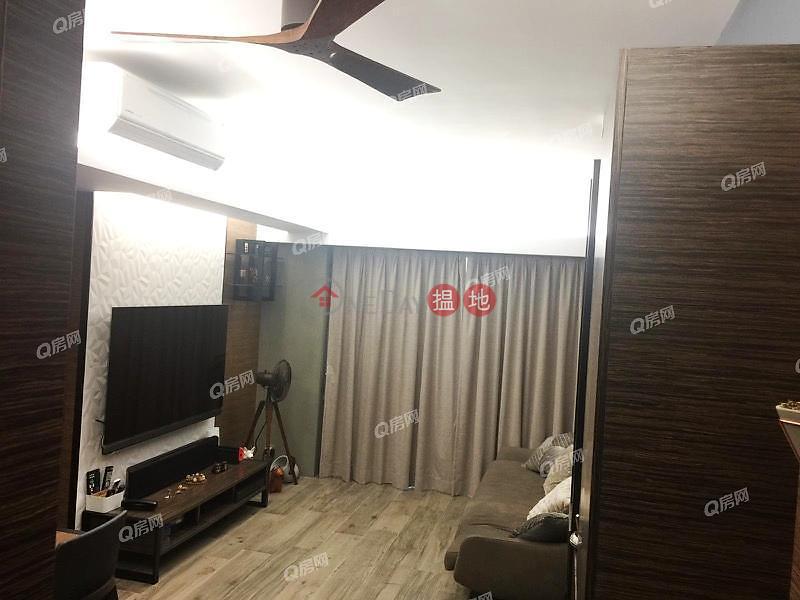 香港搵樓|租樓|二手盤|買樓| 搵地 | 住宅|出售樓盤|豪裝筍價,豪宅地段,即買即住,身份象徵《天晉 IIIA 3B座買賣盤》