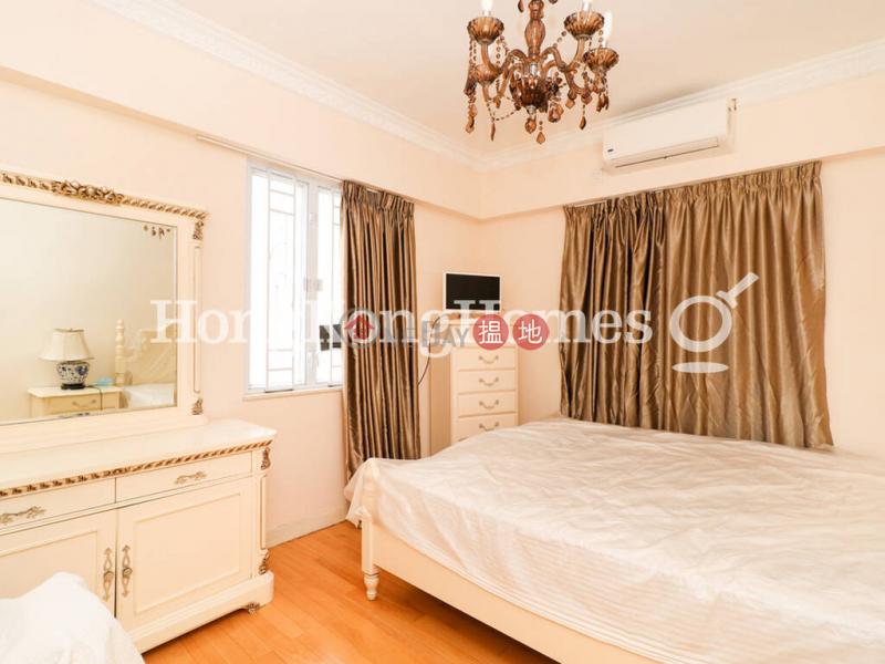 Kam Kin Mansion | Unknown | Residential, Sales Listings | HK$ 20M