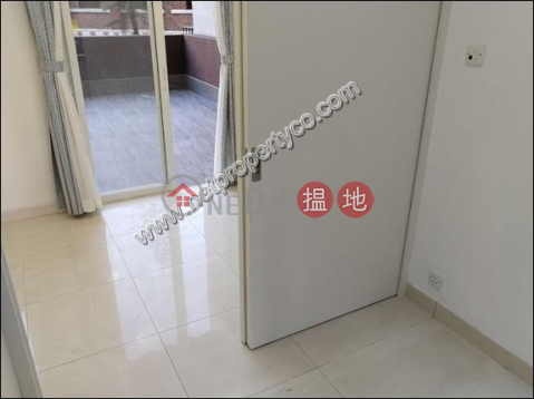 Nice decorated unit for rent in Causeway Bay|Sun Ho Court(Sun Ho Court)Rental Listings (A065251)_0