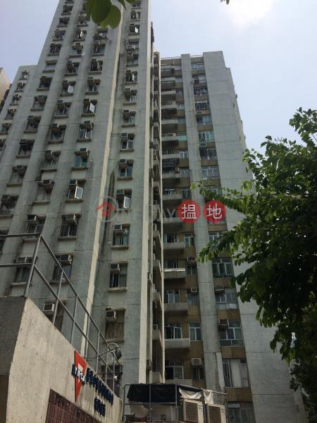 兆安苑 定安閣 (H座) (Siu On Court - Ting On House (Block H)) 屯門|搵地(OneDay)(2)