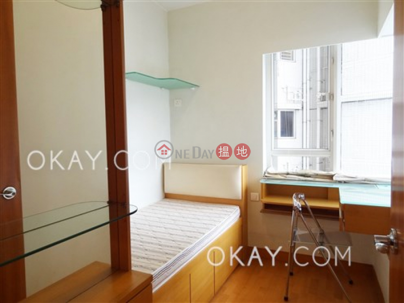 Property Search Hong Kong | OneDay | Residential Rental Listings, Cozy 2 bedroom in Quarry Bay | Rental