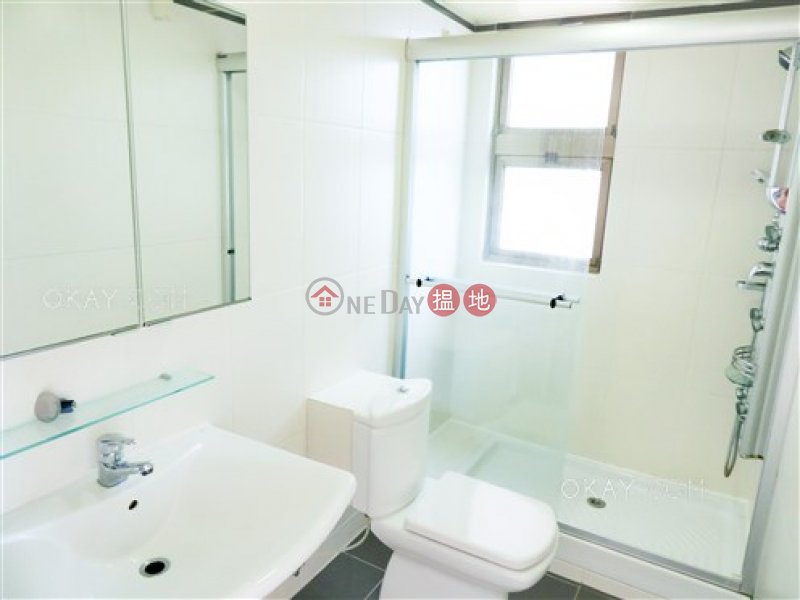 Lovely 2 bedroom on high floor with parking | Rental | 88 Tai Tam Reservoir Road | Southern District, Hong Kong, Rental | HK$ 57,000/ month