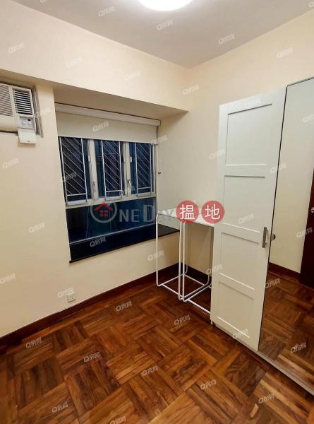 福熙苑未知-住宅|出租樓盤HK$ 25,000/ 月