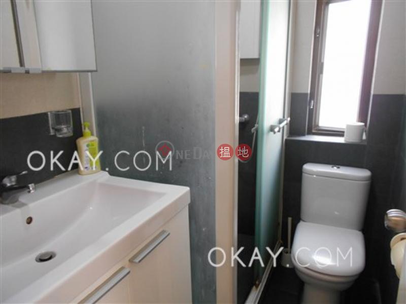 芝古臺3號高層|住宅出售樓盤HK$ 850萬