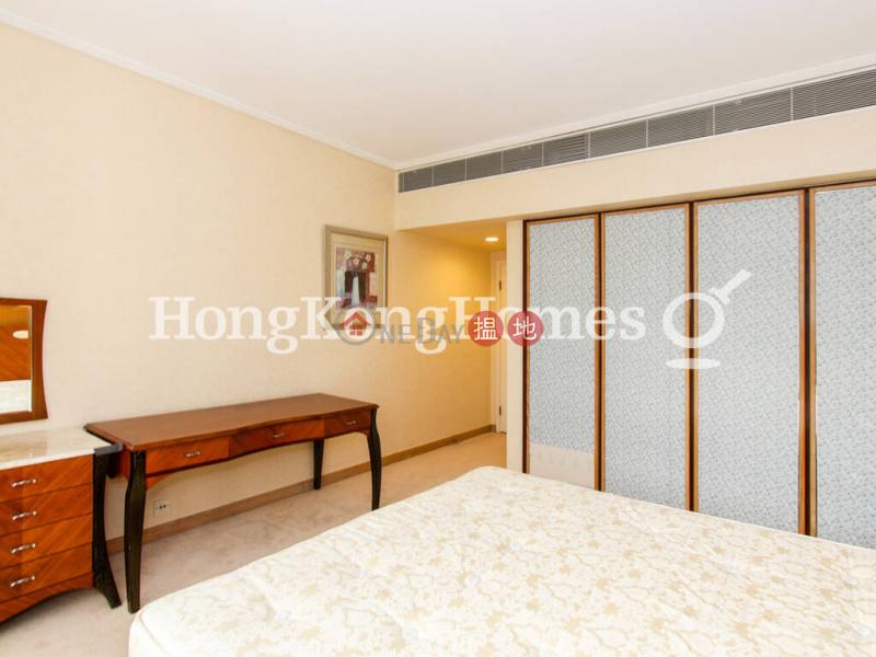HK$ 36,000/ 月 會展中心會景閣 灣仔區會展中心會景閣一房單位出租