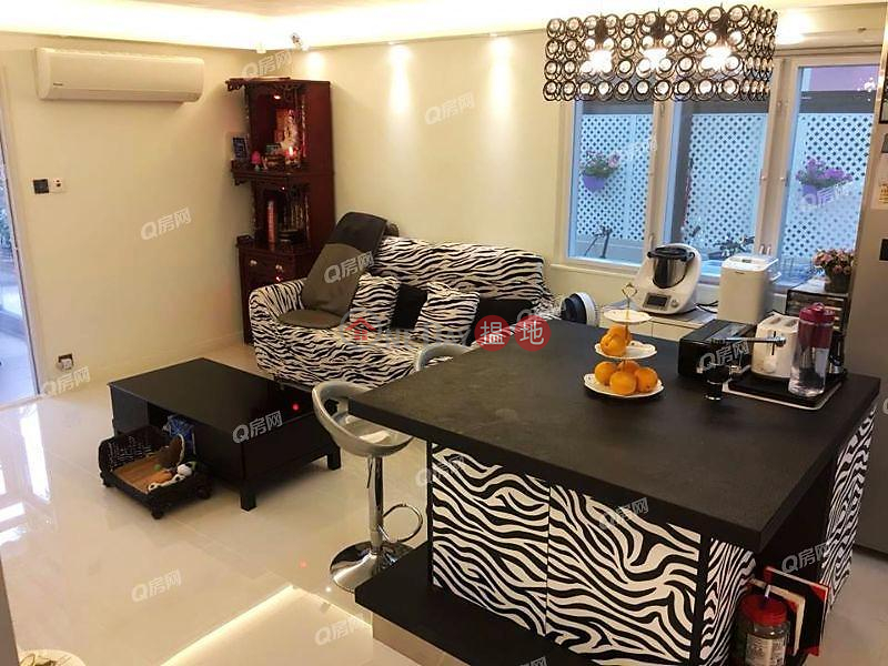 House 1 - 26A | 3 bedroom House Flat for Sale, 1-26A 1st River North Street | Yuen Long | Hong Kong, Sales, HK$ 13.8M