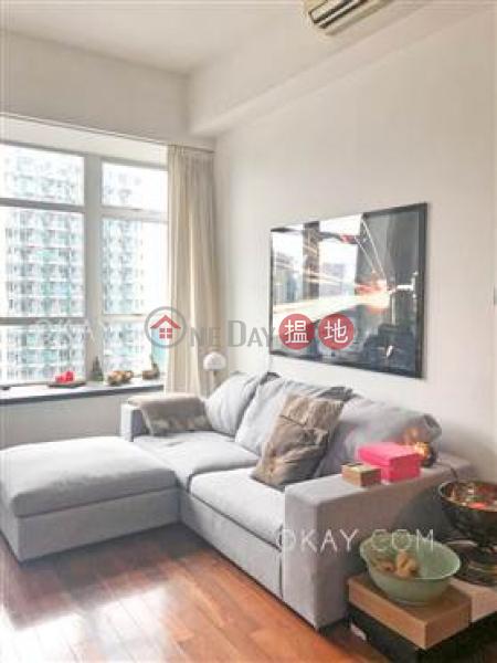 香港搵樓|租樓|二手盤|買樓| 搵地 | 住宅出售樓盤|1房1廁,極高層,可養寵物,連租約發售《嘉薈軒出售單位》