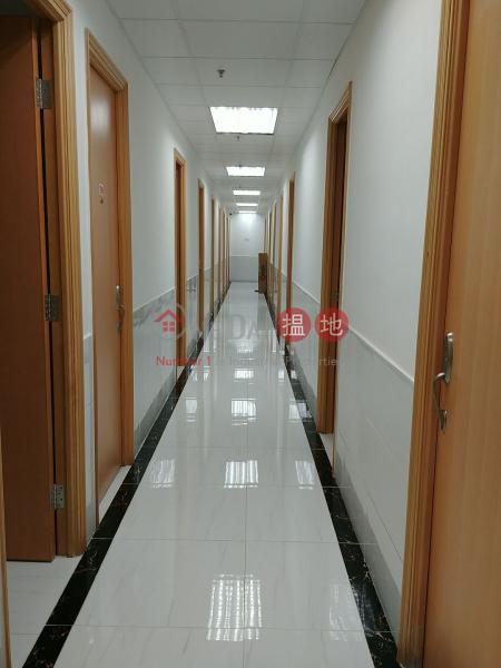 East Sun Industrial Centre Low Industrial Rental Listings, HK$ 3,300/ month