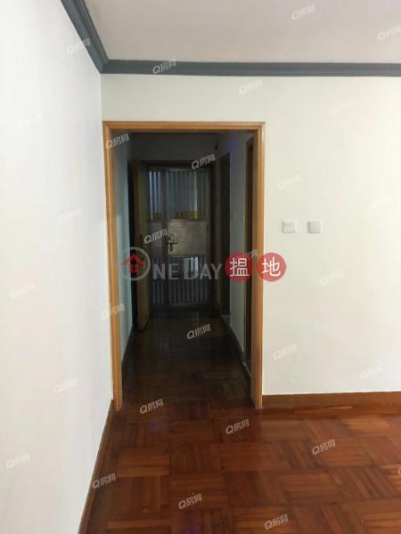 Cumine Court, High, Residential | Sales Listings HK$ 6.8M