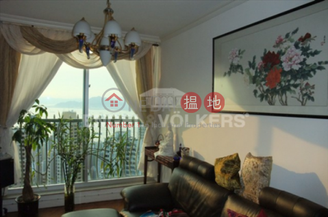 3 Bedroom Family Flat for Sale in Mid Levels - West|Skyview Cliff(Skyview Cliff)Sales Listings (EVHK5222)_0