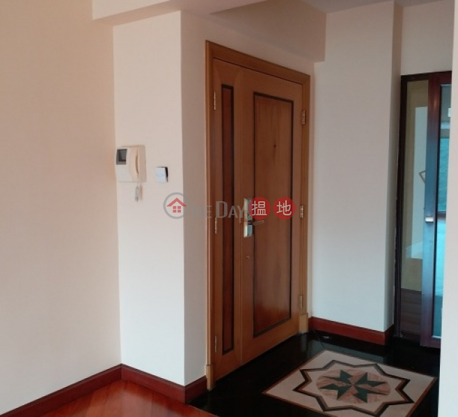 Hillview Court | Low, Residential | Rental Listings, HK$ 35,000/ month