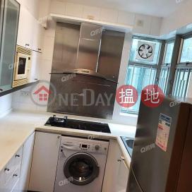 Sham Wan Towers Block 2 | 3 bedroom Mid Floor Flat for Sale|Sham Wan Towers Block 2(Sham Wan Towers Block 2)Sales Listings (XGGD811500571)_0