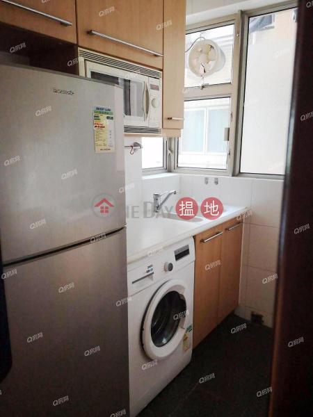 HK$ 13,800/ 月-采葉庭 11座|元朗|數分鐘到西鐵站,房大實用,適合小家庭,內街清靜《采葉庭 11座租盤》