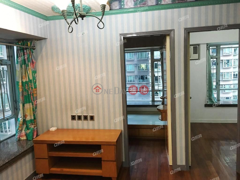 Property Search Hong Kong | OneDay | Residential Sales Listings, Tower 1 Phase 1 Metro City | 2 bedroom Low Floor Flat for Sale