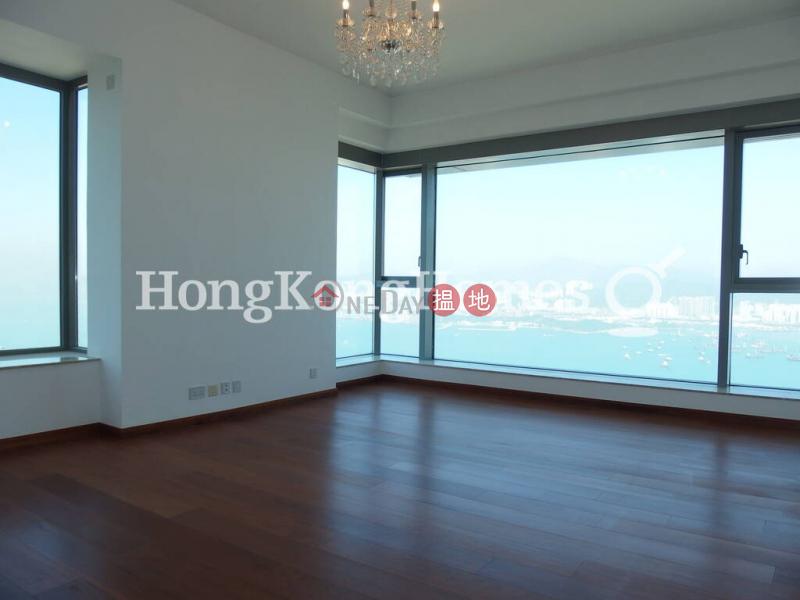 HK$ 1.8億-天匯-西區 天匯4房豪宅單位出售