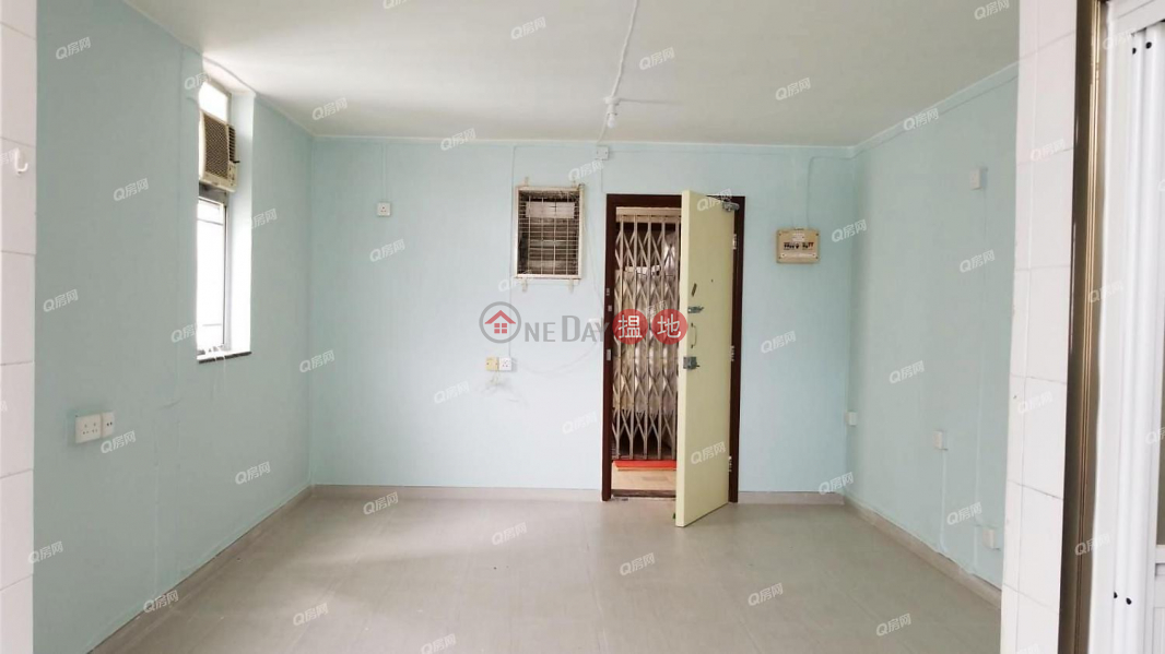 HK$ 13,800/ month | Tung Hing House | Southern District, Tung Hing House | Mid Floor Flat for Rent