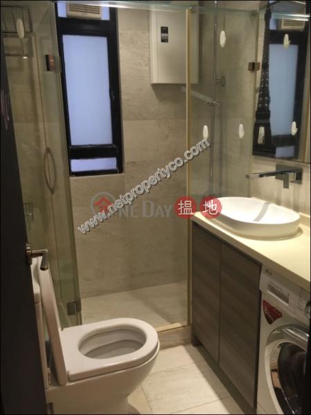 金珊閣|低層住宅出租樓盤-HK$ 25,800/ 月