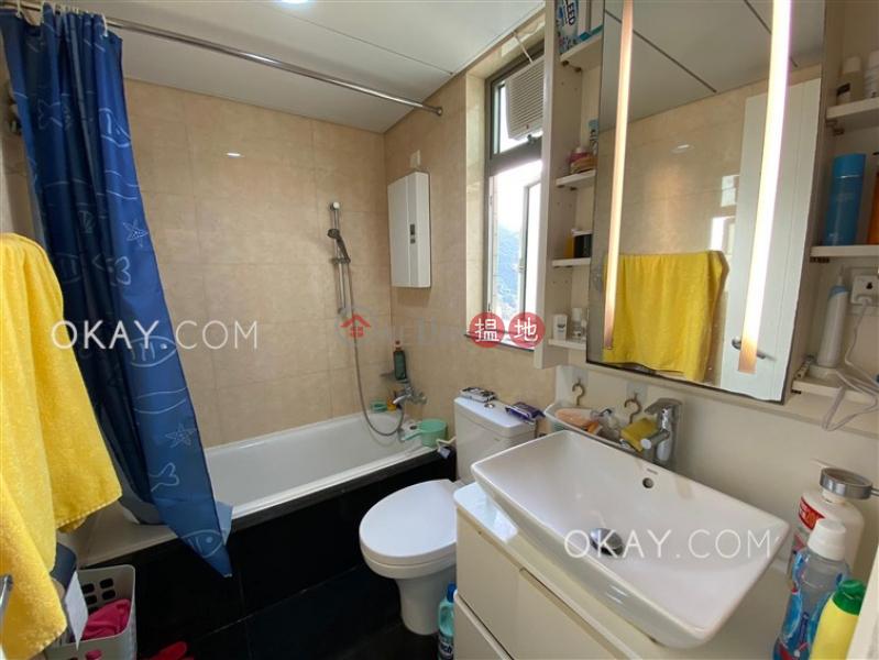 2房1廁,極高層,星級會所泓都出租單位|38新海旁街 | 西區|香港|出租-HK$ 28,800/ 月