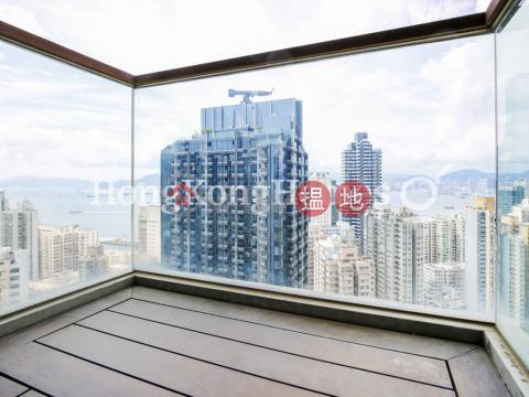 曉譽兩房一廳單位出售|西區曉譽(High West)出售樓盤 (Proway-LID150843S)_0