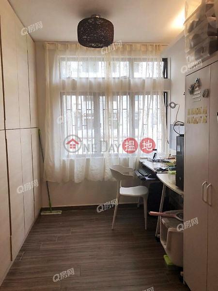 HK$ 780萬 杏花邨16座-東區清靜內園 兩房精選杏花邨16座買賣盤