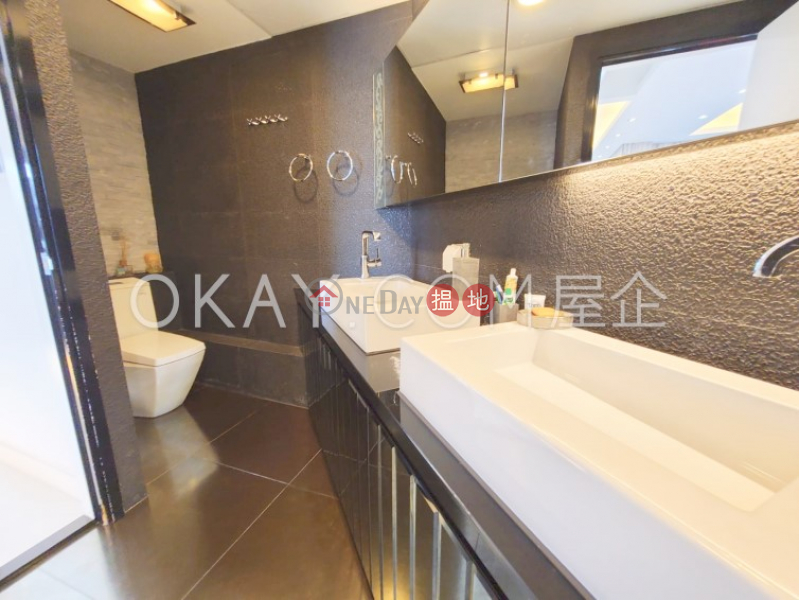 HK$ 88,000/ 月-海逸坊-九龍城-4房3廁,星級會所,連車位海逸坊出租單位