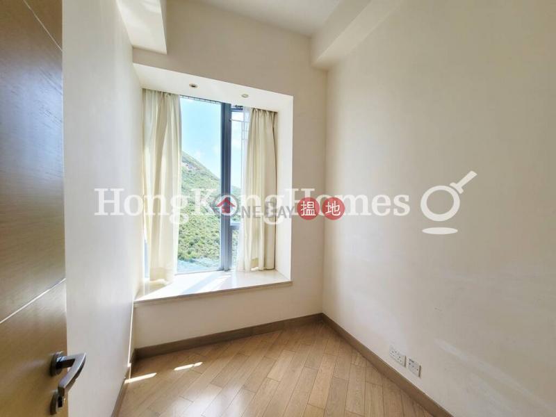 香港搵樓|租樓|二手盤|買樓| 搵地 | 住宅-出租樓盤|南灣三房兩廳單位出租