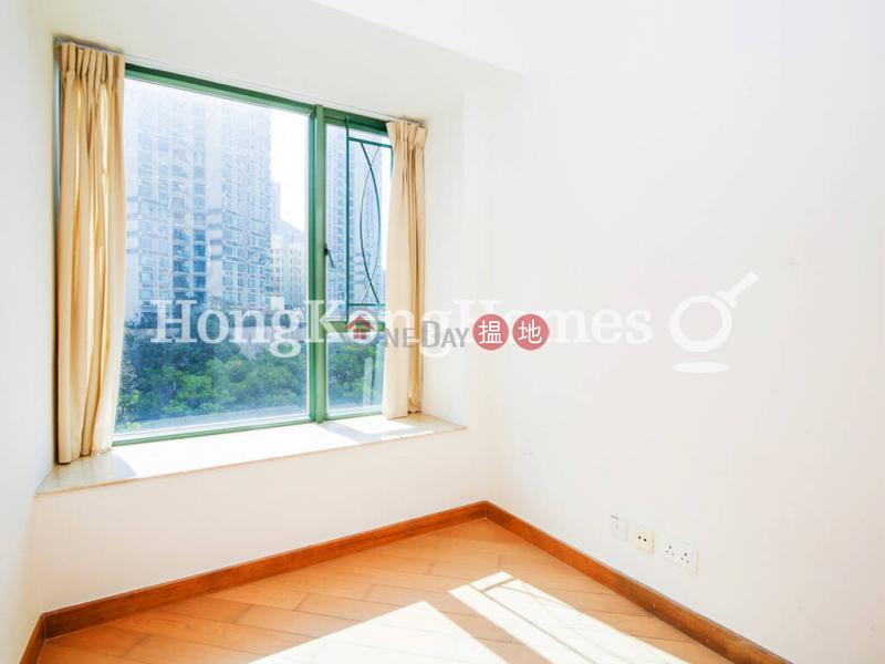 寶雅山 未知-住宅出售樓盤HK$ 1,850萬