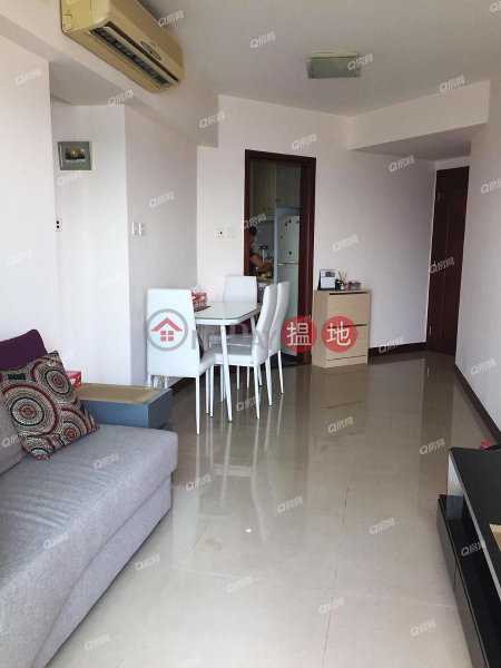 Property Search Hong Kong | OneDay | Residential Rental Listings, The Merton | 2 bedroom Mid Floor Flat for Rent