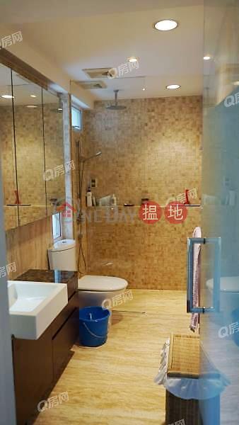 香港搵樓|租樓|二手盤|買樓| 搵地 | 住宅-出售樓盤|特色單位,品味裝修,市場罕有,超筍價《山光樓買賣盤》