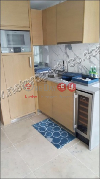 Property Search Hong Kong | OneDay | Residential, Sales Listings Open View apartment for Sale & Rent