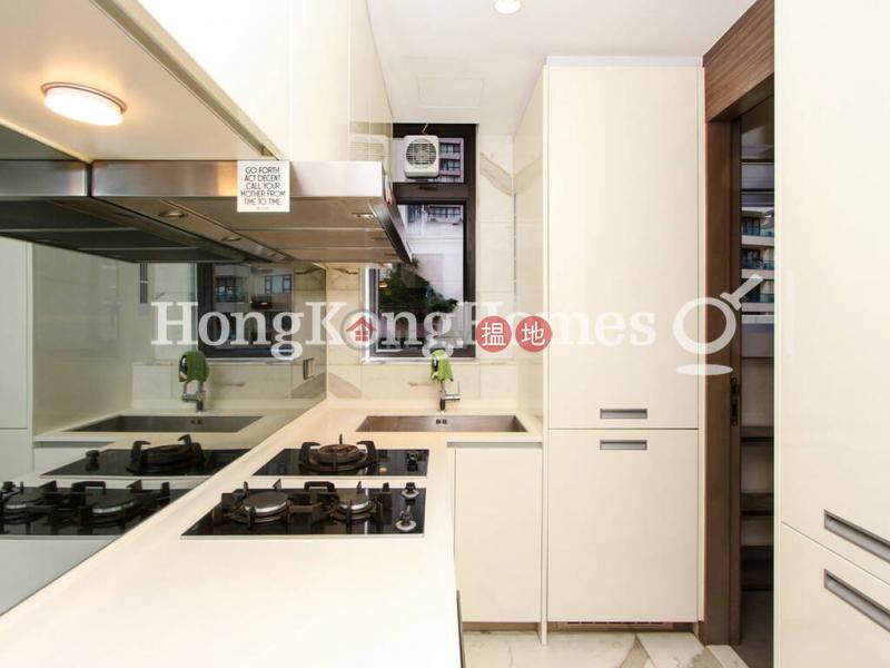 香港搵樓|租樓|二手盤|買樓| 搵地 | 住宅-出租樓盤|嘉苑兩房一廳單位出租