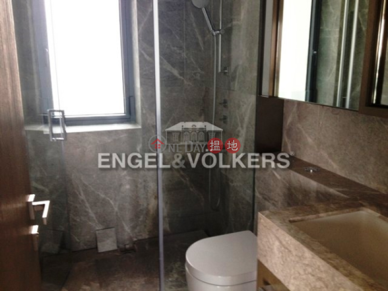 Property Search Hong Kong   OneDay   Residential, Sales Listings, 3 Bedroom Family Flat for Sale in Mid Levels West