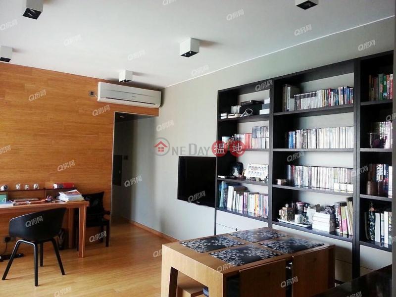 Tower 3 Island Resort | 3 bedroom High Floor Flat for Sale | Tower 3 Island Resort 藍灣半島 3座 Sales Listings