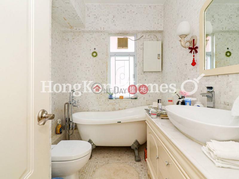 Kam Kin Mansion Unknown, Residential | Rental Listings, HK$ 38,000/ month