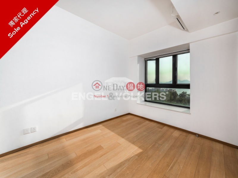 The Beachside Please Select, Residential, Sales Listings | HK$ 23.8M