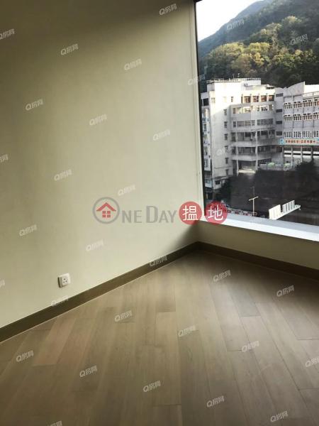 HK$ 25,000/ 月形薈1A座東區|新樓靚裝,環境清靜,名牌發展商,全新物業,實用兩房《形薈1A座租盤》