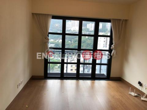 2 Bedroom Flat for Rent in Happy Valley Wan Chai DistrictResiglow(Resiglow)Rental Listings (EVHK99516)_0