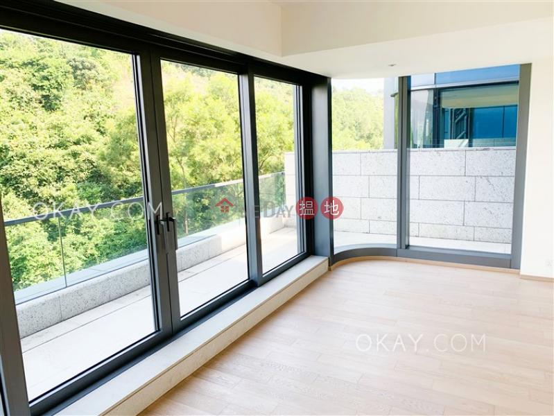 Luxurious 4 bedroom with balcony & parking   Rental 68 Lai Ping Road   Sha Tin   Hong Kong   Rental   HK$ 62,000/ month