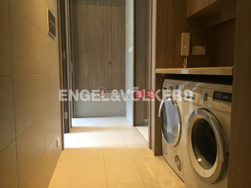 3 Bedroom Family Flat for Rent in Jordan | 8 Wui Cheung Road | Yau Tsim Mong Hong Kong | Rental HK$ 158,000/ month