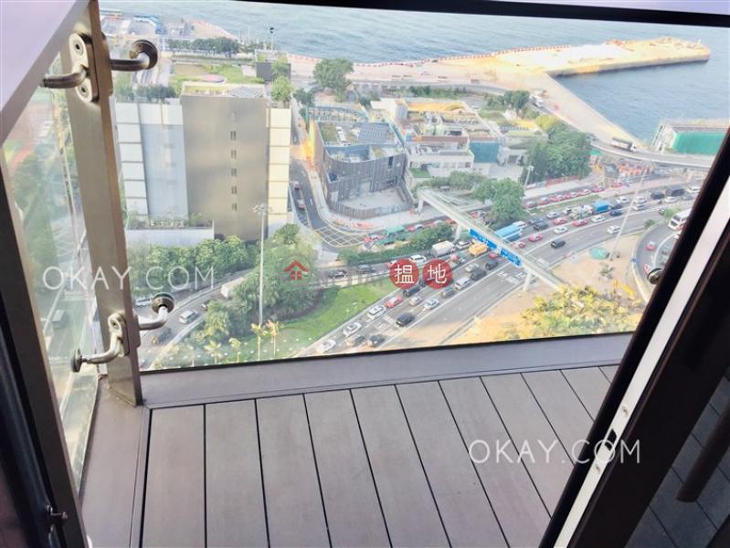 尚匯中層|住宅出租樓盤|HK$ 27,000/ 月