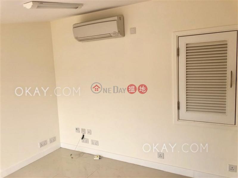HK$ 72,000/ 月|蔚陽3期海蜂徑2號-大嶼山-5房3廁,海景,星級會所,連車位《蔚陽3期海蜂徑2號出租單位》